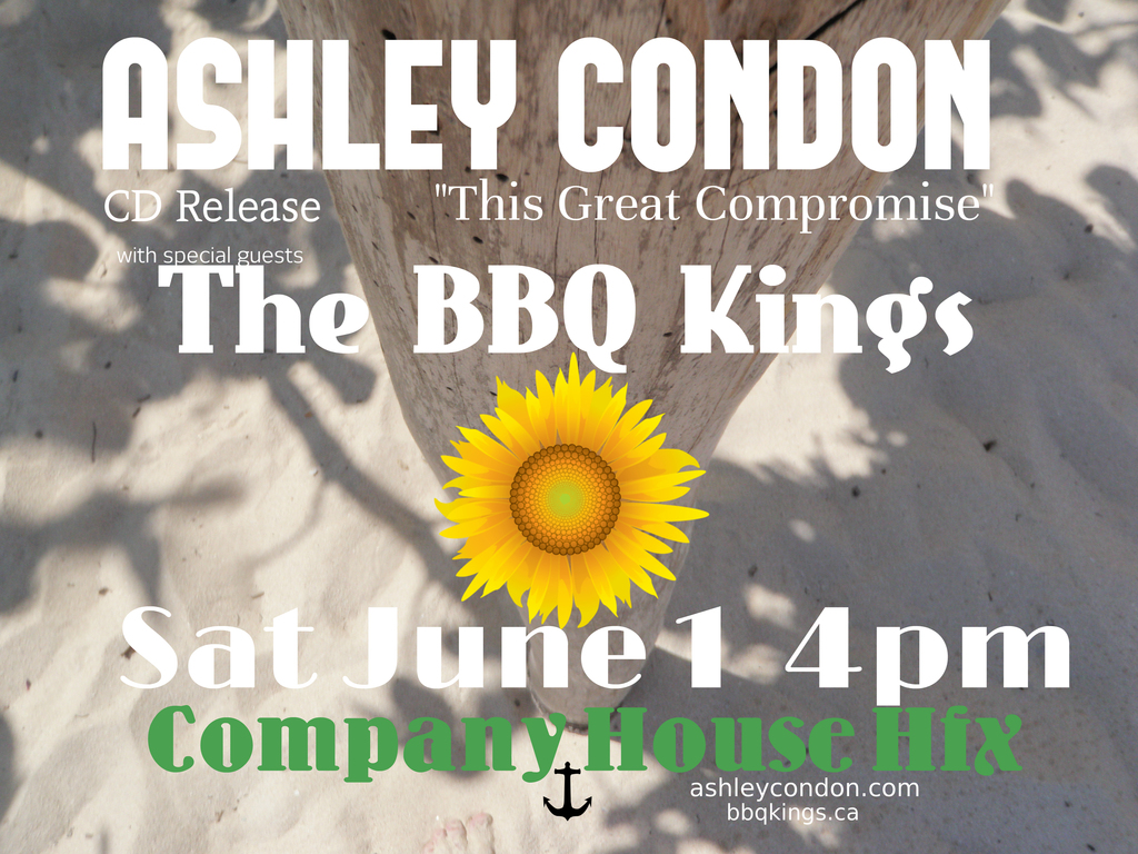 ashley-poster-1024